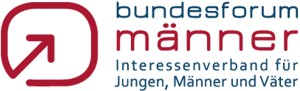 bundesforum maenner